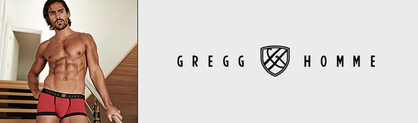 cab43f7e35e Shop for Gregg Homme Clothing for Men - Clothing by Gregg Homme - HisRoom