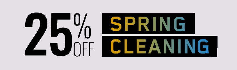 Michael-Kors - spring-cleaning-sale