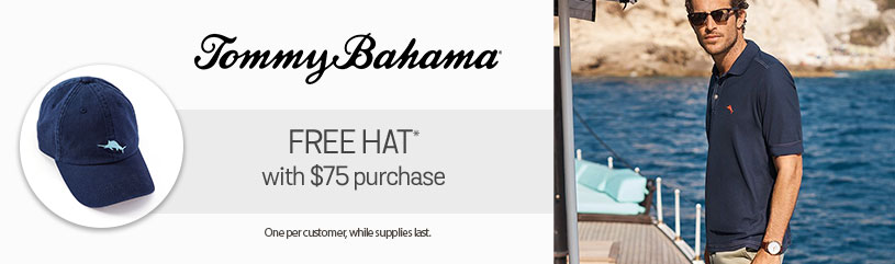 3d4a41605 Shop for Tommy Bahama Clothing for Men - Clothing by Tommy Bahama ...