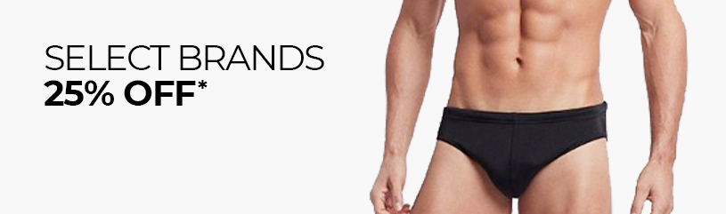 Bread-and-Boxers - select-sale-25