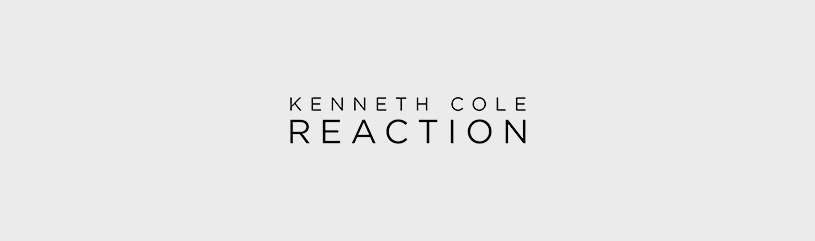 kenneth-cole-reaction