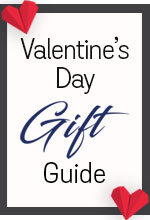 Shop Valentine Gifts